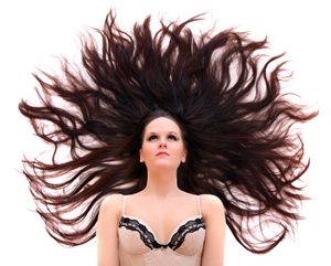 Hair Extensions Australia Products