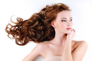 Hair Extensions Care Products