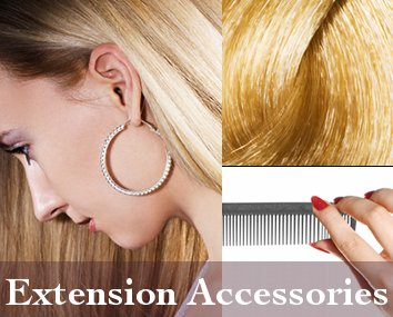 extension_accessories