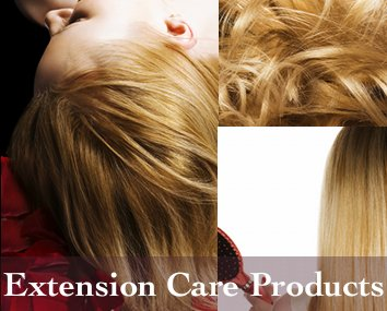 hair_care_products