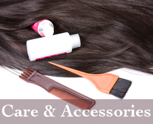 hair-extensions-care-products