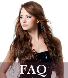 hair-extensions-faqs