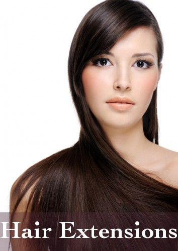 hair_extensions_australia_products